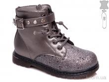 Ботинки Сказка & Weestep R223155002 TH