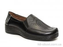 Туфли Baolikang 570-1