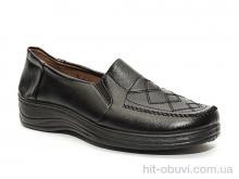 Туфли Baolikang 568-1