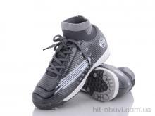 Футбольная обувь Alemy Kids RY5100B