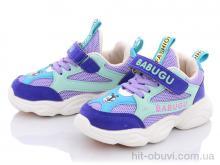 Кроссовки Class Shoes BD82005-32 фиолетовый