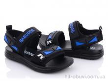 Сандалии Class Shoes BD0106-8 синий