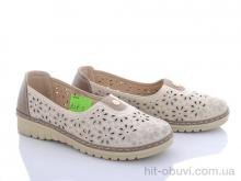 Туфли Коронате A28-3