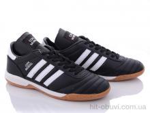 Футбольная обувь Zelart OB3069