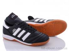 Футбольная обувь Zelart OB3070