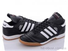 Футбольная обувь Zelart OB1983