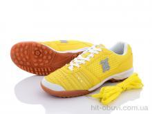 Футбольная обувь Zelart OB90204YL
