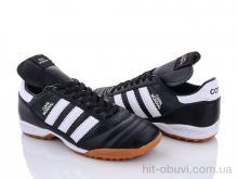 Футбольная обувь Zelart OB3590