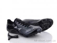 Футбольная обувь Zelart 155S-2
