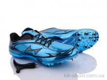 Футбольная обувь Zelart 188S-1