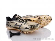 Футбольная обувь Zelart 188S-2