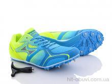 Футбольная обувь Zelart 5599S-2