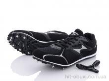 Футбольная обувь Zelart 5599S-3