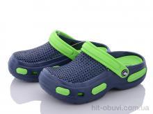 Кроксы Clibee 115635
