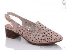 Туфли Molo 214L-8