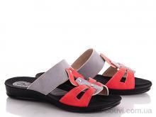 Шлепки Makers Shoes Polisa цепь