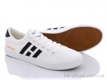 Кроссовки Class Shoes W090T