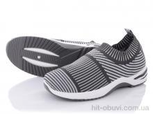 Кроссовки Class Shoes Riana сер.