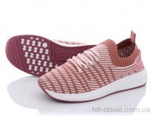 Кроссовки Class Shoes ST0068
