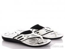 Шлепки Makers Shoes Adidas-3