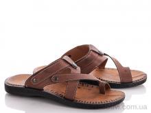 Шлепки Makers Shoes Vegas
