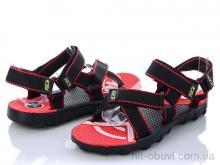 Сандалии Summer shoes L02-1