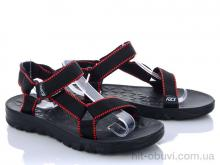 Сандалии Summer shoes L01-2